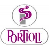 Portioli