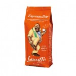 Lucaffe Coffee Espresso - Miscela Bar, 1000g