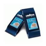 LavAzza Point ΆνευΚαφεΐνης (Decaffeinato) x100