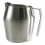 Cafelat 100cl/ 12 cups Γαλατιέρα