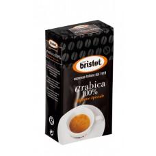 Bristot Coffee Espresso - 100% Arabica 250gr