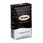 Bristot Coffee Espresso - Espresso, 1000g