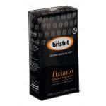 Bristot Coffee Espresso - Miscela Tiziano, 1000g