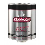 1927 - Espresso Specialty Arabica Blend Cutie 3 kg