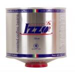 Izzo Coffee Espresso - Neapolitano, 1000g