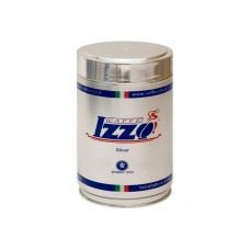 Izzo Coffee Espresso - Neapolitano, 250g