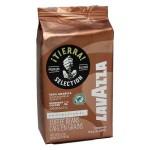 Lavazza Coffee Espresso - Tierra 1000g