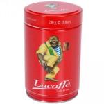 Lucaffe Coffee Espresso - Classic Selezionata , 250g Tin Box