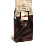 Molinari Coffee Espresso - Qualita Oro 1000g, σε κόκκους