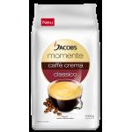 Momente Caffè Crema