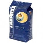 Lavazza -Crema Aroma Blue , 1000g