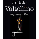 Valtellino