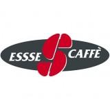 Esse caffe