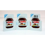 NUTELLA COPPETTA 3 X 30GR