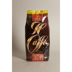 Portioli Coffee Espresso - il top 1000g