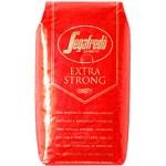 Segafredo Coffee Espresso - Extra Strong, 1000g