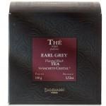 Dammann Freres Tea Earl Grey 50 τεμ.