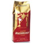 Hausbrandt Coffee Espresso - Super Bar, 1000g (το προϊόν διατίθεται κατόπιν παραγγελίας)