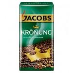 Jacobs 500g