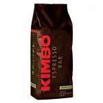 Kimbo Coffee Espresso - Superior, 1000g