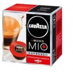 Lavazza A Modo Mio -Caffe Appassionatame