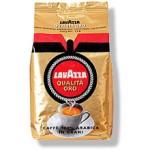 Lavazza Coffee Espresso - Qualita Oro, 1000g