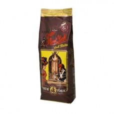New York Coffee Espresso - XXXX, 1000g