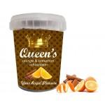 Σοκολάτα Queen's Μπουένο, 330γρ
