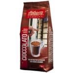 Ristora Vending ρόφημα σοκολάτας, 1000g