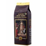New York Coffee Espresso - Extra P,1000g
